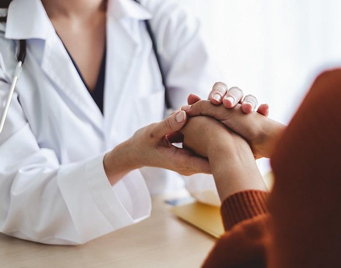 Реабилитация при психических расстройствах